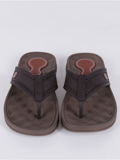 145658-chinelo-de-dedo-masc-cartago-marrom-marrom
