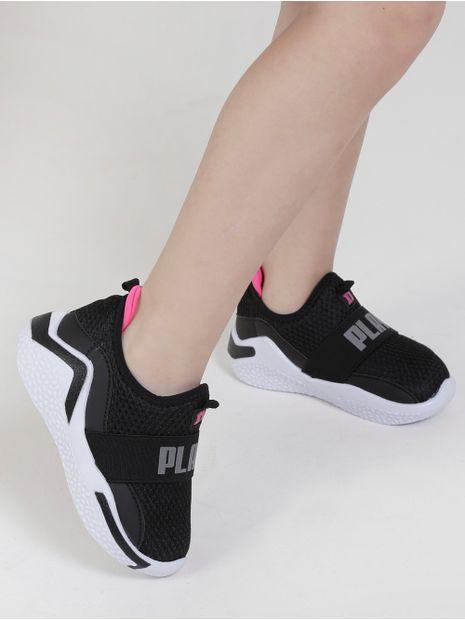 144124-preto-pink-branco