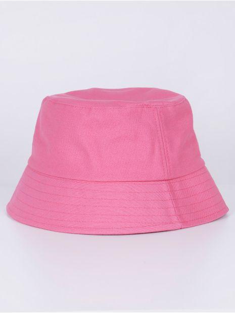 146232-chapeus-e-viseiras-vels-rosa