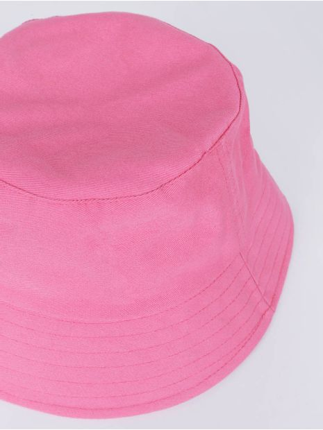 146232-chapeus-e-viseiras-vels-rosa2