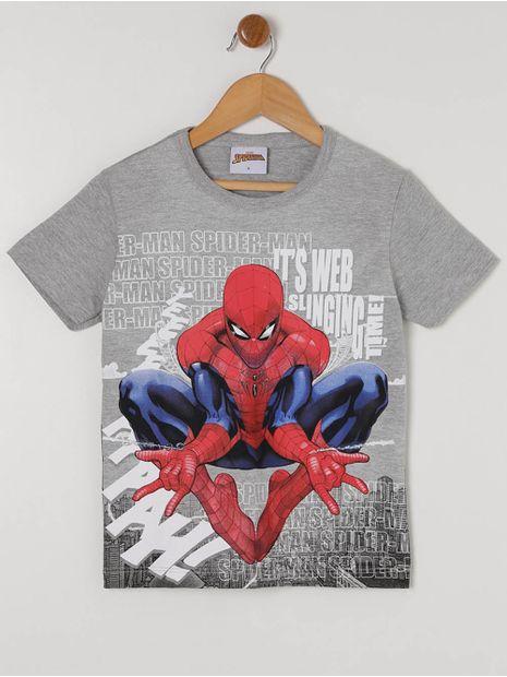 143664-camiseta-spiderman-cinza-mescla3