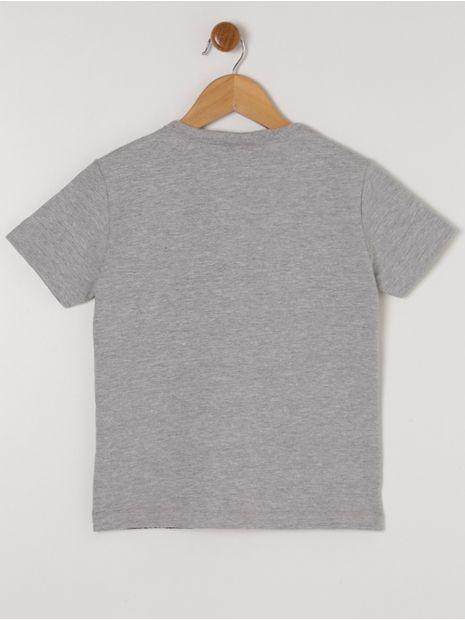 143664-camiseta-spiderman-cinza-mescla2