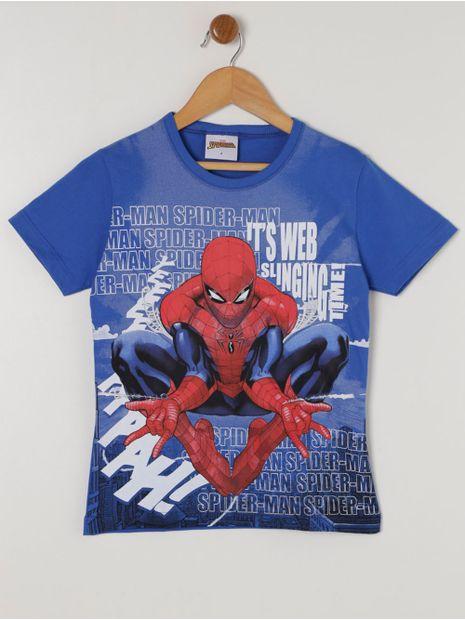 143664-camiseta-spiderman-azul-escuro2