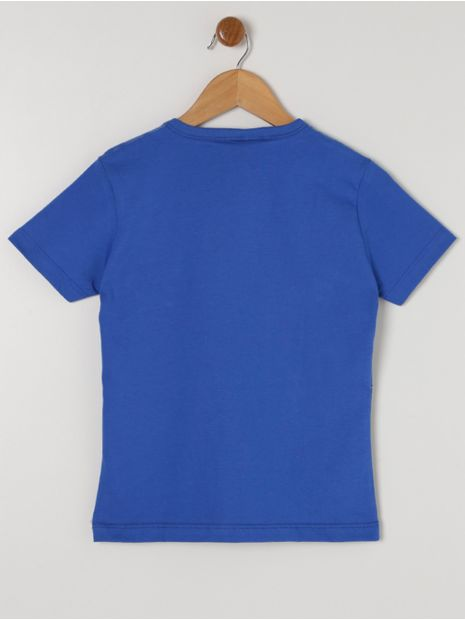 143664-camiseta-spiderman-azul-escuro3