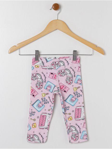 143464-legging-trick-nick-rosa-claro.01