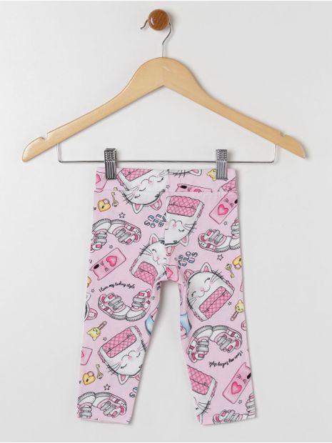 143464-legging-trick-nick-rosa-claro.02
