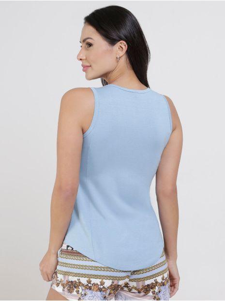 142814-blusa-contemporanea-sm-la-gata-azul-pompeia1