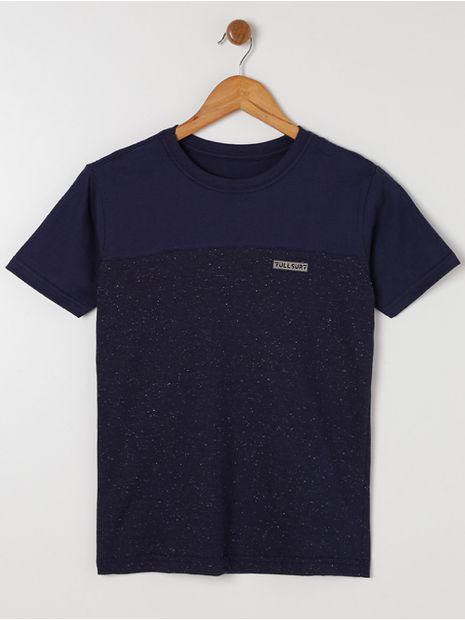 144056-camiseta-full-marinho2