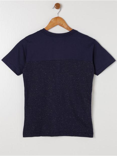 144056-camiseta-full-marinho3
