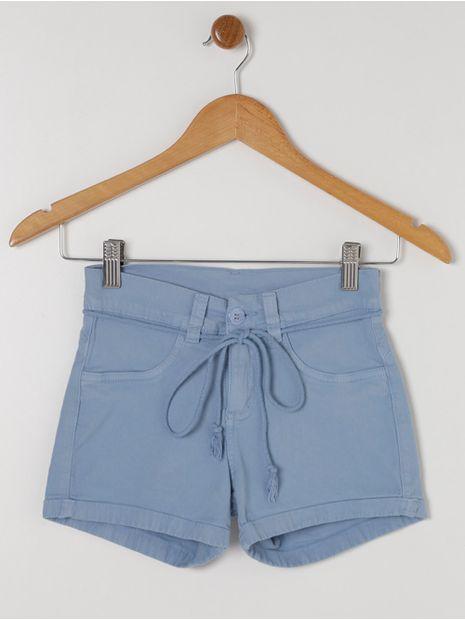 144237-short-sarja-tf-azul