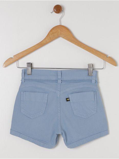144237-short-sarja-tf-azul3