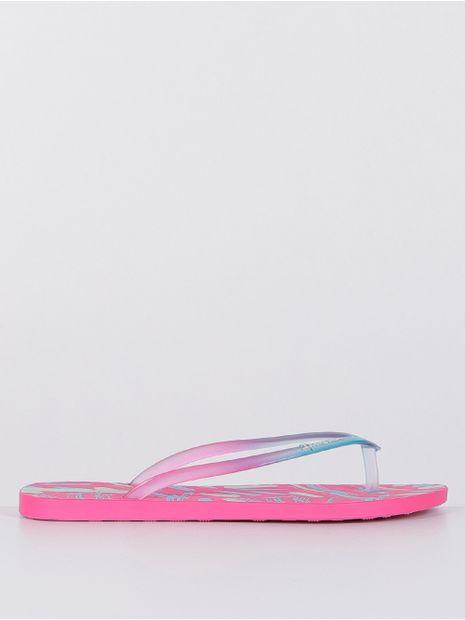 145642-chinelo-de-dedo-femin-ipanema-rosa-vidro-azul2