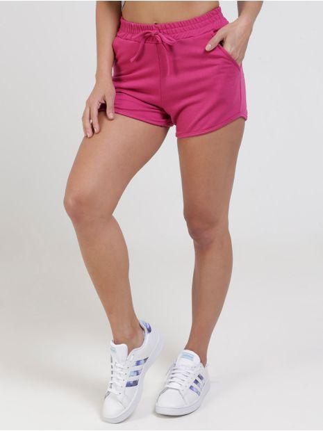 144434-short-malha-adulto-doce-mel-pink4
