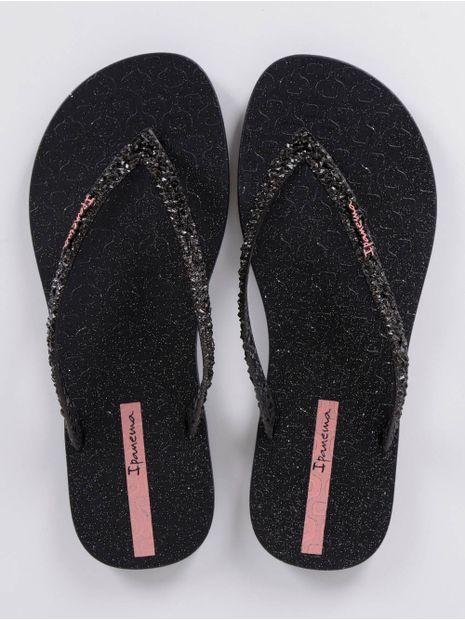 145643-chinelo-de-dedo-femin-ipanema-preto-preto-glitter