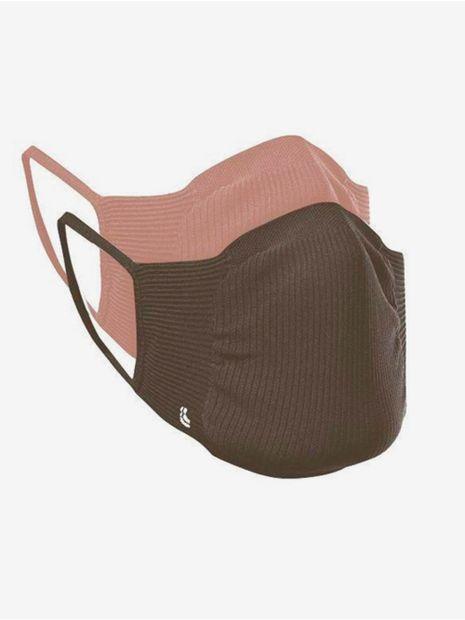 141259-Kit-de-Mascaras-Sem-Costura-Lupo-rosa-marrom2