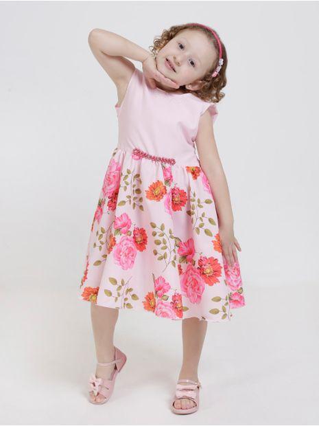 144425-vestido-donna-amora-rosa