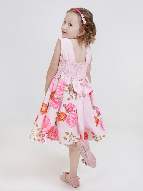 144425-vestido-donna-amora-rosa1