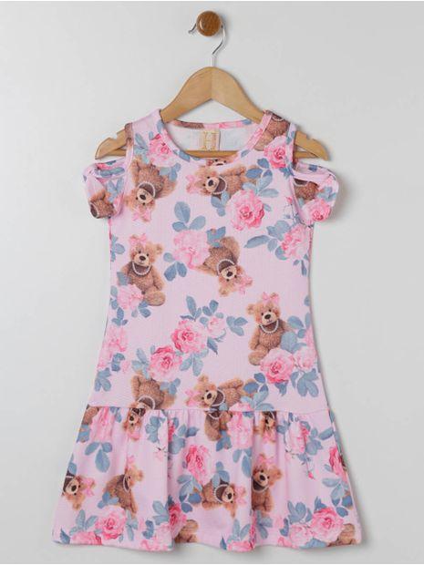 144302-vestido-hrradinhos-rosa2