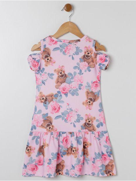 144302-vestido-hrradinhos-rosa3