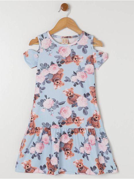144302-vestido-hrradinho-azul-claro2