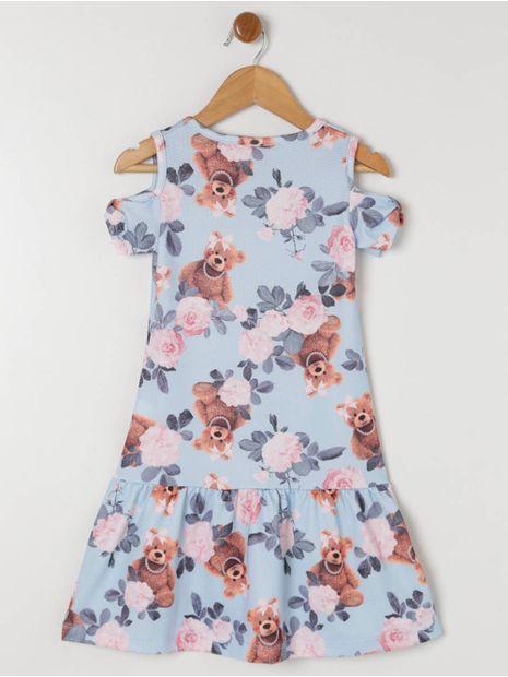 144302-vestido-hrradinho-azul-claro3