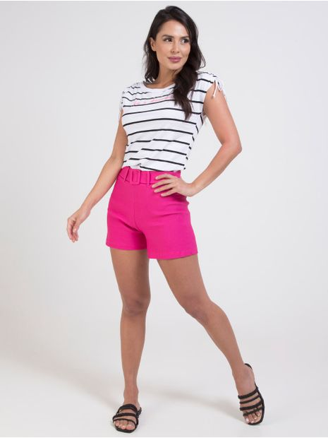 144265-short-dnk-bengaline-pink