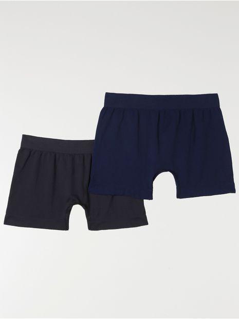 143959-kit-cueca-adulto-loa-preto-e-marinho.02