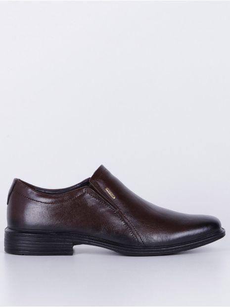 140704-sapato-casual-masculino-cravo-pompeia5