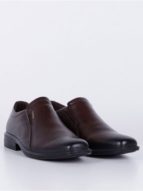 140704-sapato-casual-masculino-cravo-pompeia2