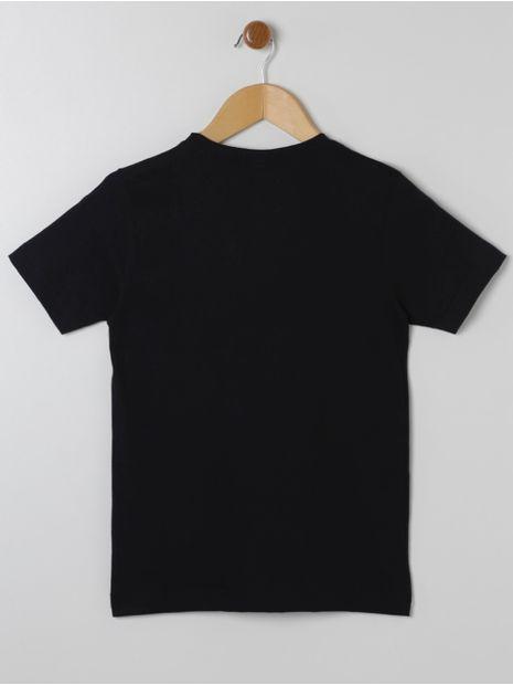 143774-camiseta-nellonda-preto3