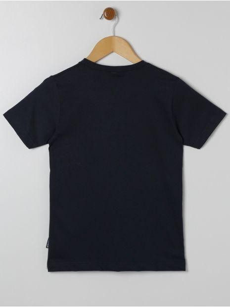 143774-camiseta-nellonda-chumbo3