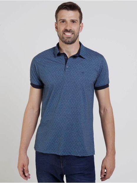 142510-camisa-polo-adulto-via-seculus-marinho-pompeia2