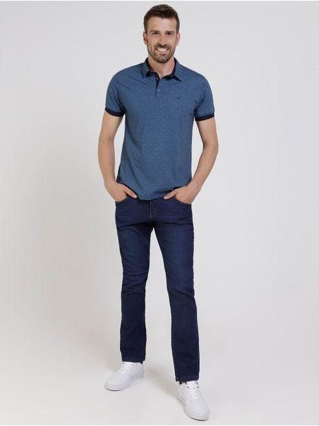 142510-camisa-polo-adulto-via-seculus-marinho-pompeia3