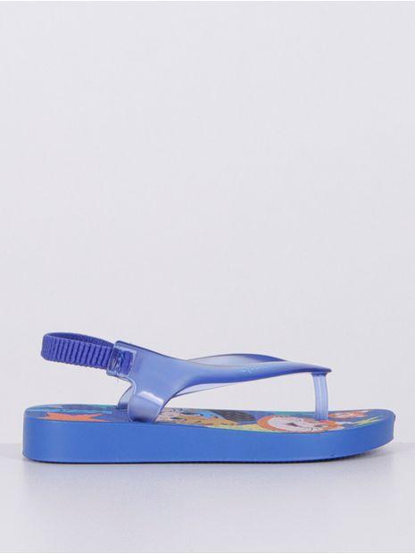 145623-chinelo-de-dedo-bebe-ipanema-azul-azul-trans2