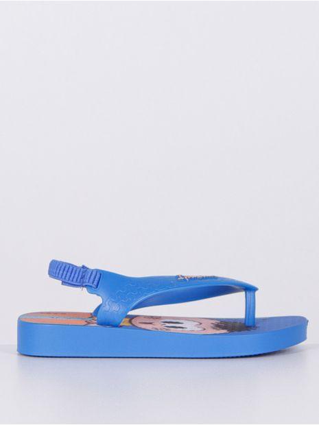 145526-chinelo-de-dedo-bebe-ipanema-azul-azul-laranja2