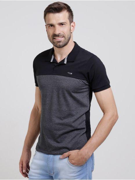 142194-camisa-polo-adulto-tze-preto-pompeia2