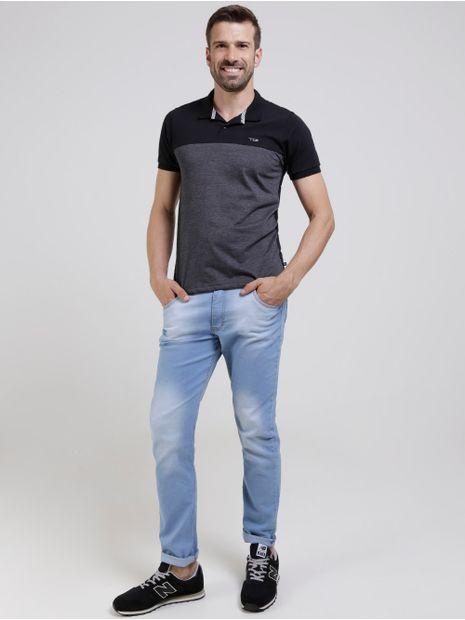 142194-camisa-polo-adulto-tze-preto-pompeia3