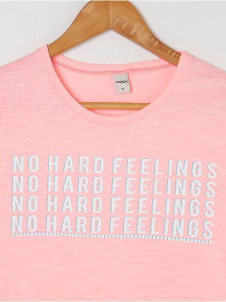 143458-camiseta-rovitex-coral-fluor.03