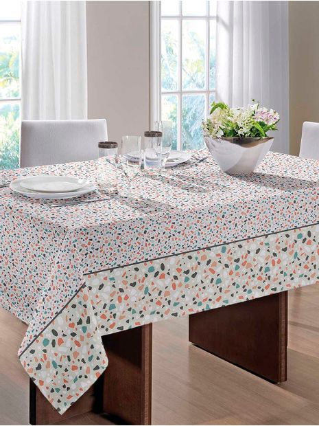 134424-toalha-mesa-santista-granilite-cinza
