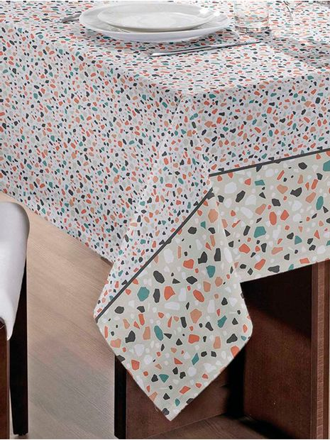 134424-toalha-mesa-santista-granilite-cinza1