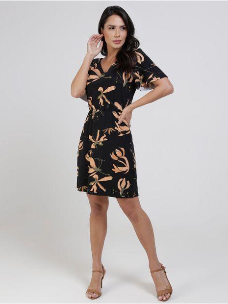 143814-vestido-adulto-marialicia-preto3