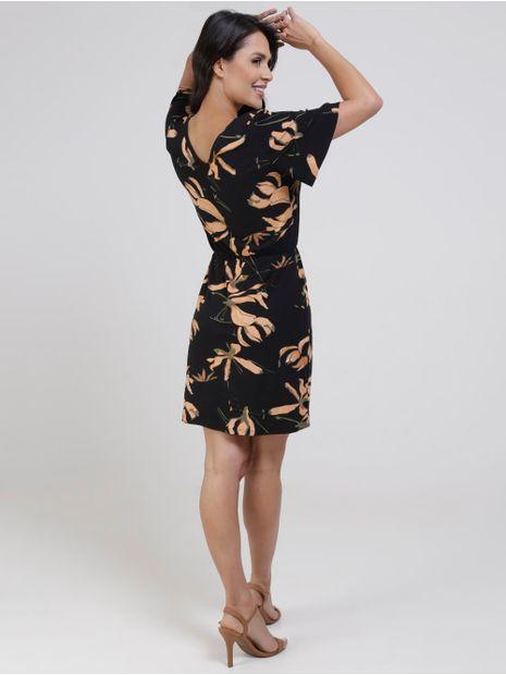 143814-vestido-adulto-marialicia-preto2