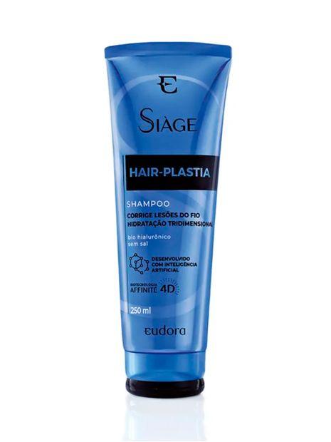 146907-Shampoo-Hair-Plastia-Siage