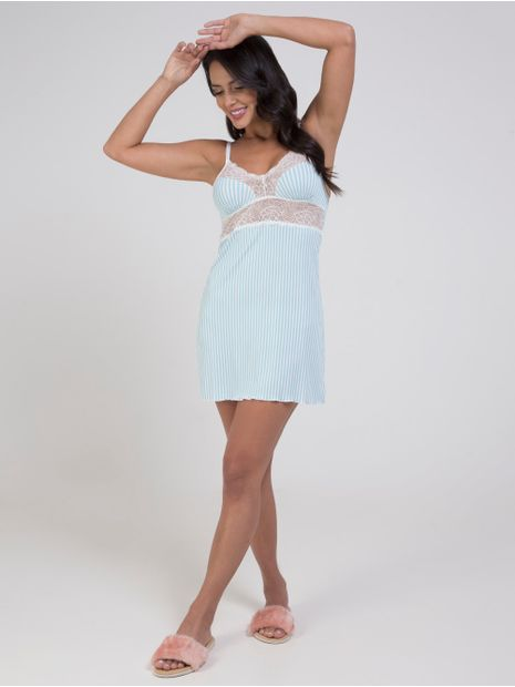 143395-camisola-mimar-azul4