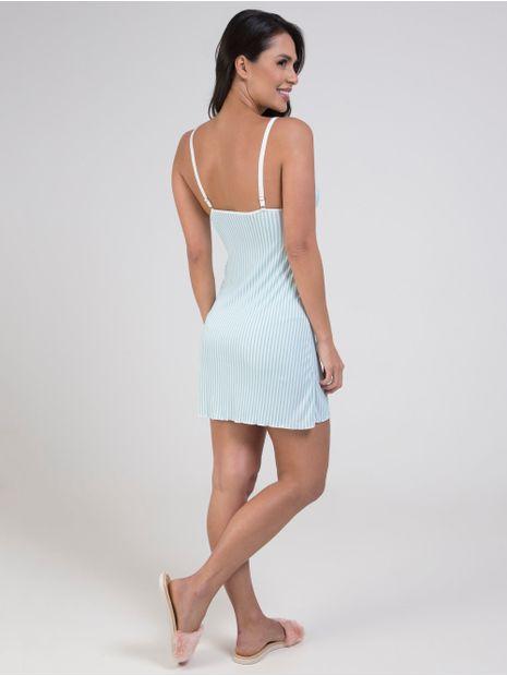 143395-camisola-mimar-azul3
