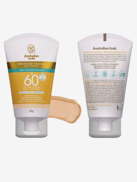 146904-Protetor-Solar-Facial-Australian-Gold-FPS-60-cor-01
