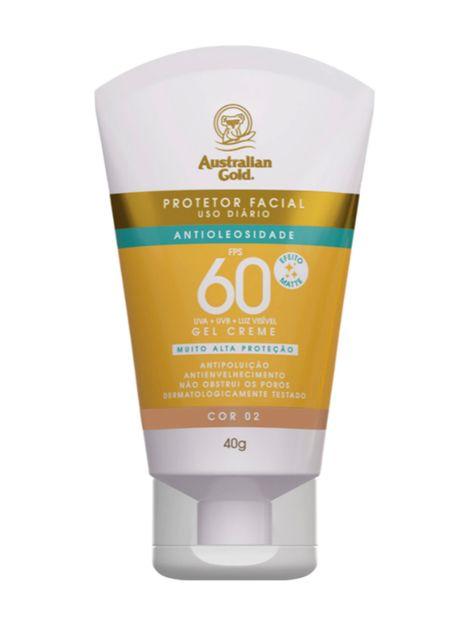 146900-Protetor-Solar-Facial-Australian-Gold-FPS-60-cor-02b