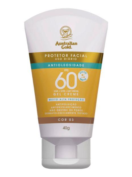 146899-Protetor-Solar-Facial-Australian-Gold-FPS-60-cor-03b