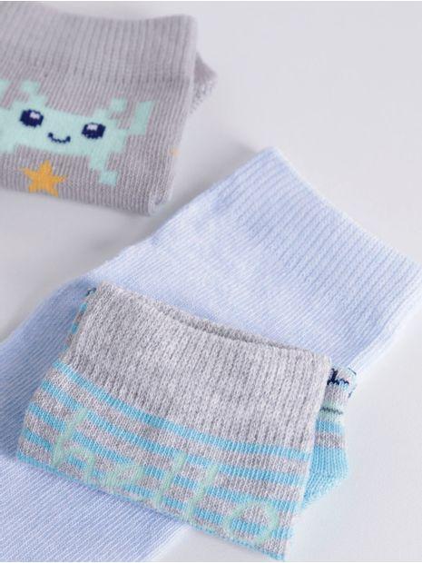 139349-kit-meia-bebe-cia-da-meia-mescla-azul-cinza.03
