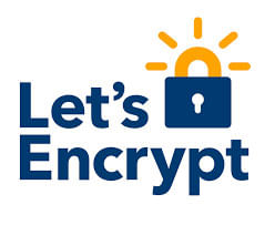Let's Encrypt